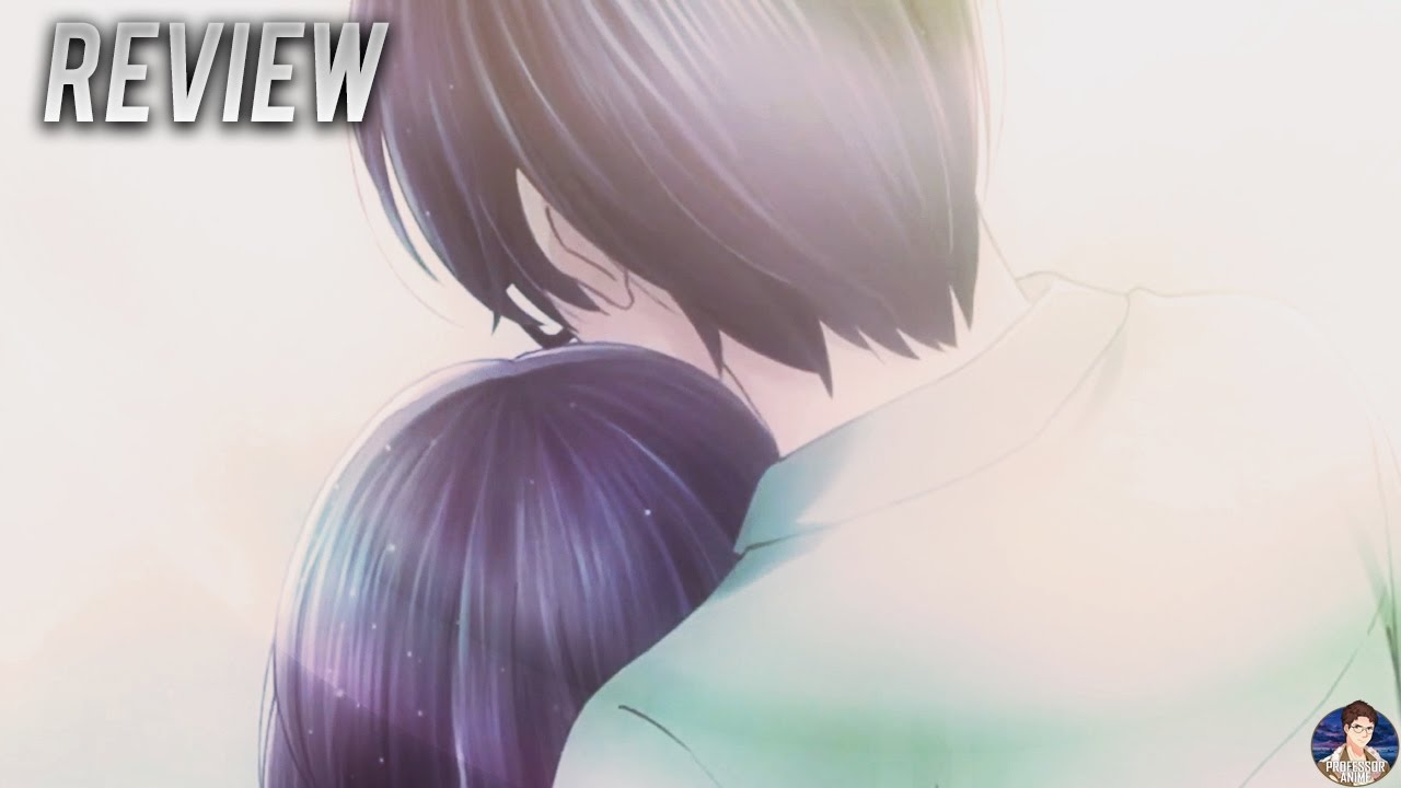 Kuzu no Honkai (Scum's Wish) Episode 8 Review - Finally Moving Forward