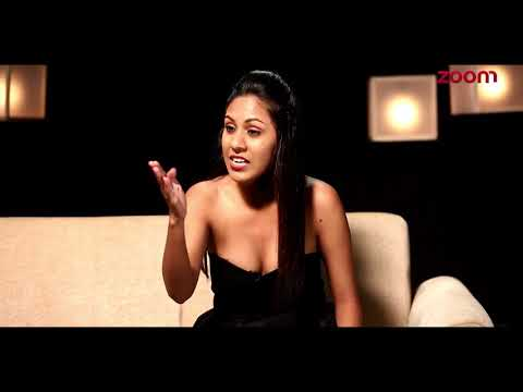 Intimate Pictures With Celeb Ruined My Love Life - Ankahee The Voice Within