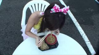 小板橋 優姫 ブログ http://ameblo.jp/koitabashi-yuuki/ トッピング☆ガ...