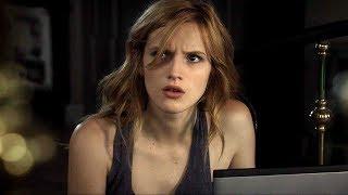 Ужас Амитивилля: Пробуждение — Русский трейлер (2017)