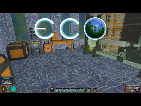 ECO #059 🌳 UPDATE 7.5.0 / 7.5.1 / MACHINIST TABLE, SCREW PRESS, LATHE & SHAPER