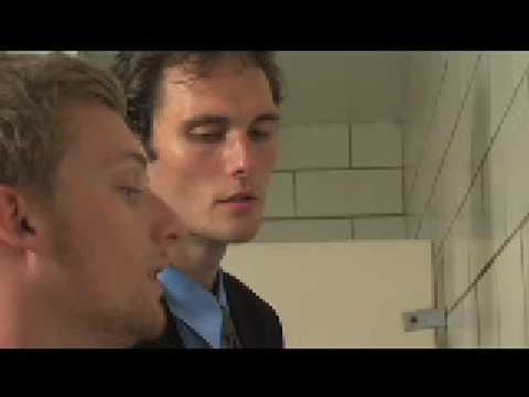 Pissing - BlowoutKaynak: YouTube · Süre: 1 dakika53 saniye