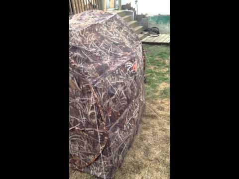 The Beavertail Duck Boat Doovi
