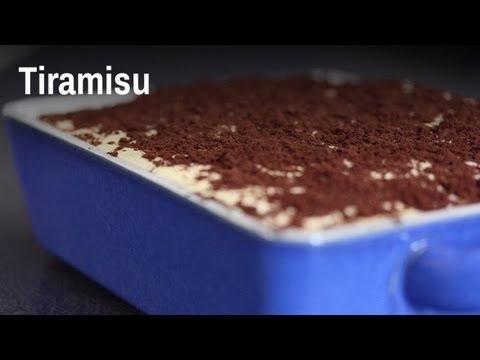 recette-du-tiramisu-maison-(rapide-et-simple)
