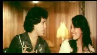 Hail Amir, Sanisah Huri & A. Ramlie - Hari Jadi