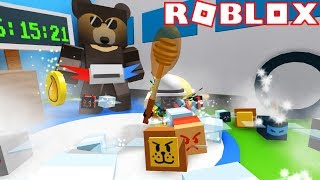 ¡NUEVO SUN BEAR + PHOTON BEE + UBICACIONES DE TICKET! | ROBLOX Bee Swarm Simulator