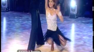 Popular Videos - Natasha Kaplinsky & Strictly Come Dancing