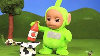 Costume della mascotte del personaggio dei cartoni animati