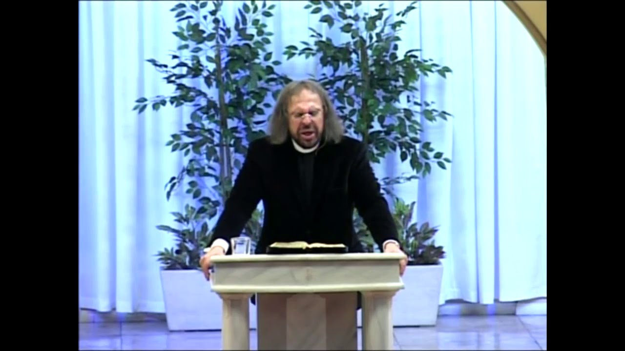 Download El Dios de la oportunidad extraordinaria (Pt 3) - Ob. Christian Casanova   Mensajes Cristianos #1 ✝️