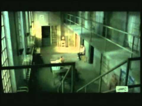 Walking Dead Vincent Martella as Patrick infected
