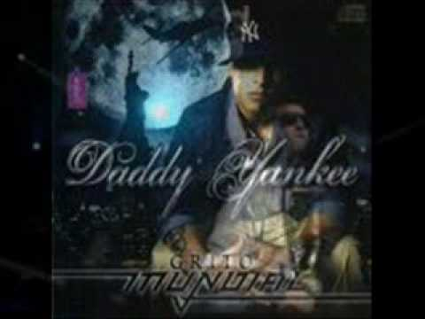 Download daddy yankee grito mundial video official