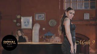 Смотреть клип Katarina Zivkovic - Radi Me Bol