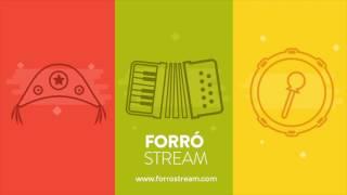Baiao Brasil - Morena Mia (Forro Stream)
