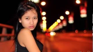 Selimut Tetangga V Feat Tuan Muda Damis [O²xygen Project]