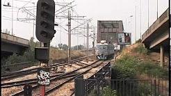 Produžava se linija BG voza