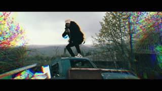 V:RGO - #КРЕМИРАМ