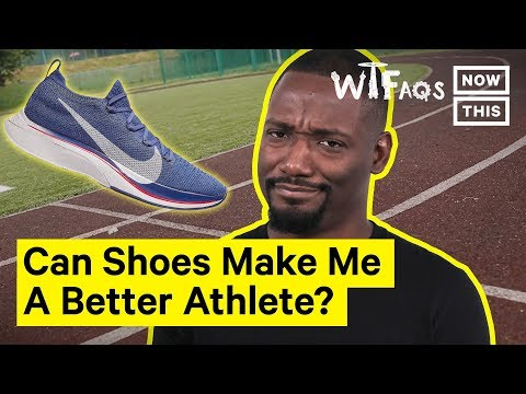 can-shoes-make-you-jump-higher-&-run-faster?-|-what-the-faqs-|-nowthis
