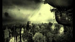 Watch Abney Park Waiting For You video