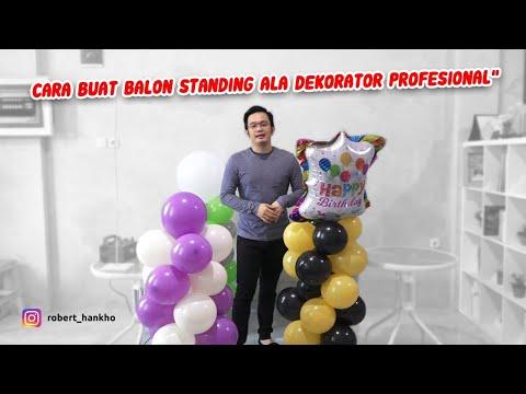 3-cara-buat-standing-balon-#6