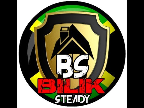 Bilik steady - Oyag   Band Majalengka
