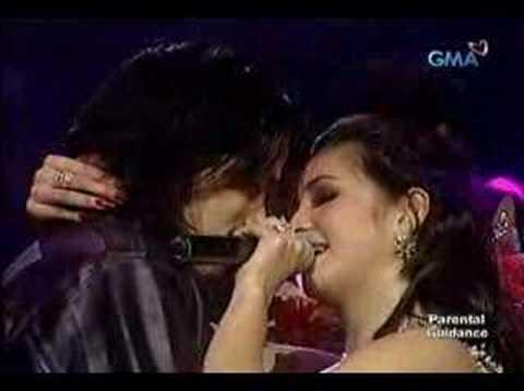 till i meet you with lyrics by regime velasquez tagalog