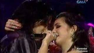 Download Video Regine Twenty Part 12 - Till I Met You MP3 3GP MP4