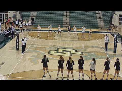 LBSU - Cal Poly, white shirt, n°6