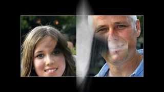 :( Tijana Juric 1999-2014 pocivaj u miru pogledajte jako tuzno :(
