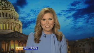 EWTN News Nightly - Full show: 2020-07-15