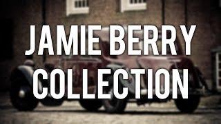 Jamie Berry Collection • Best of Jamie Berry