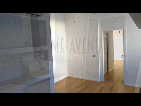 Penthouse 2 Bedrooms | Avenidas Novas, Lisboa
