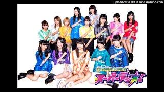 スーパーラジオ! 第3回 木戸口桜子 検索動画 24