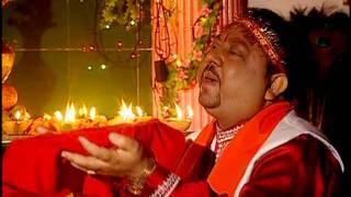 Rukha Misa Kari Parvan Jogia [Full Song] Baba Balaknath Ji Diyan Aartiyan- Vol.2