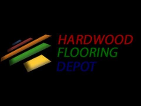 Hardwood Flooring Orange County, Irvine Ca. Hardwood Flooring Depot