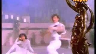 Jaaved Jaaferi in Saat Saal Baad (1987) - Movie 2