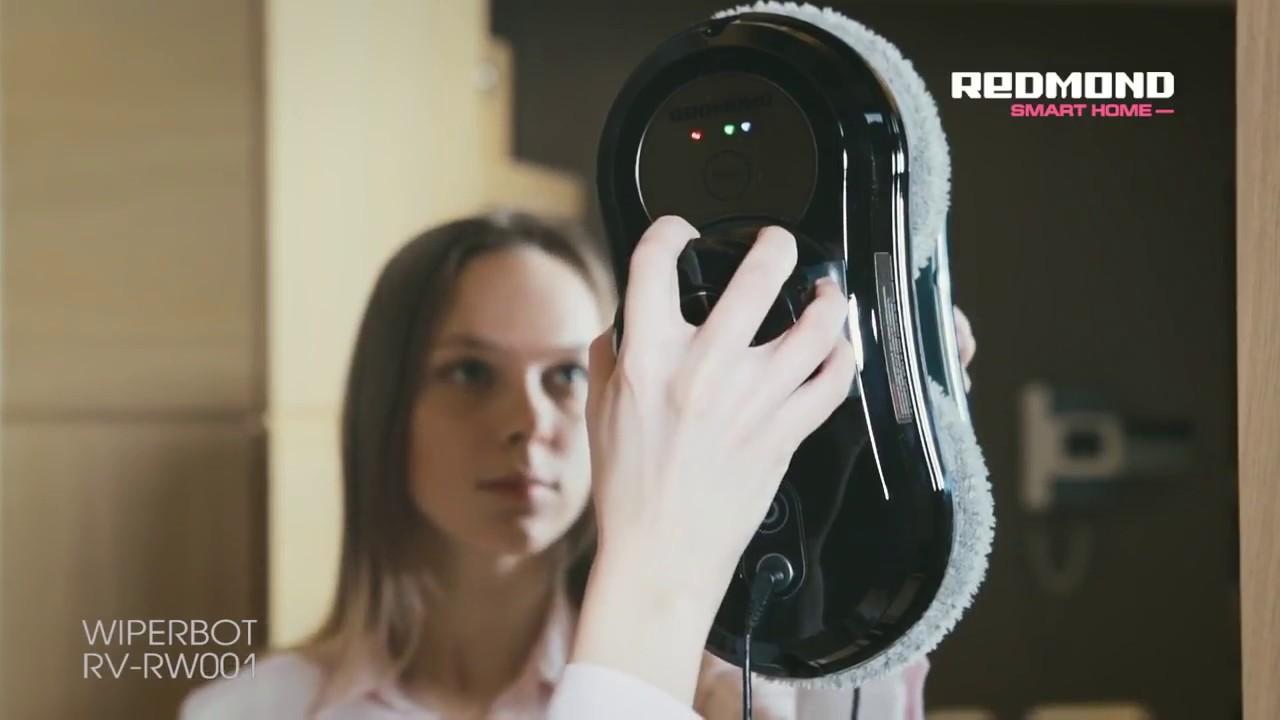 В нашем интернет магазине вы можете купить робот-мойщик окон ecovacs winbot w850 (white) по выгодной цене!. Быстрая доставка • бонусы за.