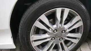 Honda City é bom Opinião Real do Dono Detalhes Parte 1