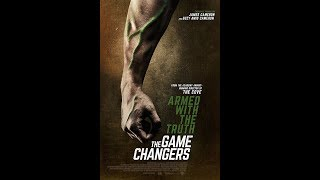 The Game Changers / Переломный момент (2018) trailer