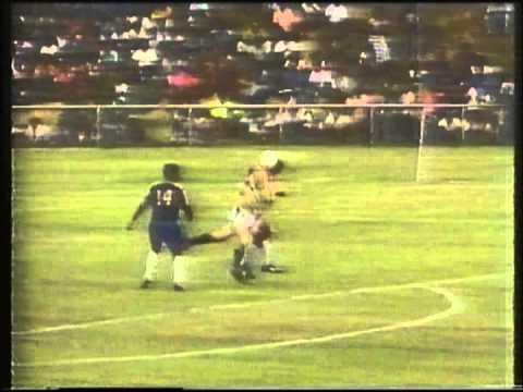 1992 September 4 Solomon Islands 1 Australia 2 World Cup Qualfiier