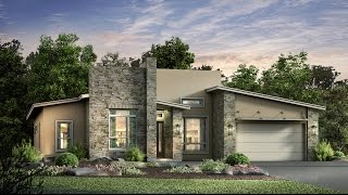 Central Texas Homebuilders Create the Best Places to Call Home