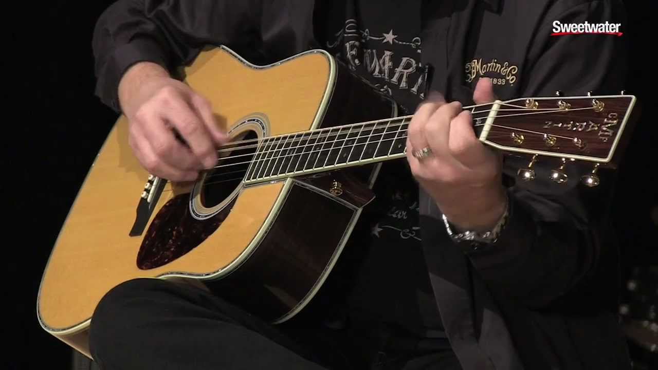 Martin Guitars Www Pixshark Com Images Galleries With