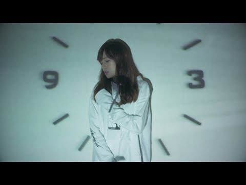 Cubi & Fi9江澈 & Younglife《病變》文慧如 翻唱+rap改編