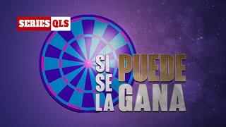 Series QLS - Si Se La Puede Gana