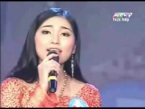Nhu Huynh