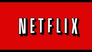 Netflix logo~H