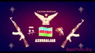 Dolya Vorovskaya - Azerbaijan 2020