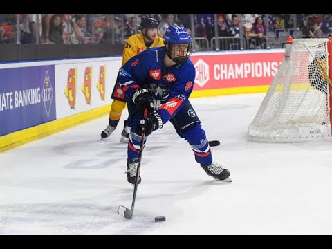 pfr-highlights:-c-w-tim-stützle-(2020-nhl-draft)