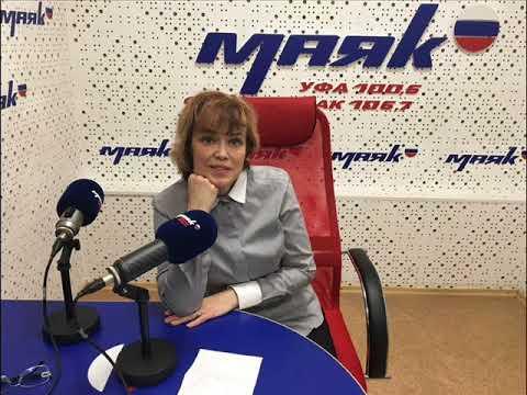 Говорите, мы вас слушаем! - 27.10.17 Ирина Винюкова, астролог