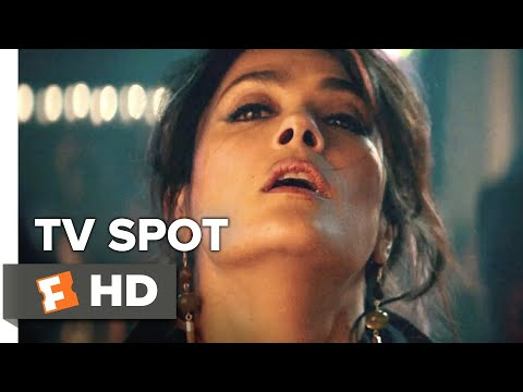 The Hitman's Bodyguard TV Spot - #1 Movie (2017) | Movieclips Coming Soon