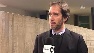 Pierpaolo Cruz Bottini - Acordos de leniência